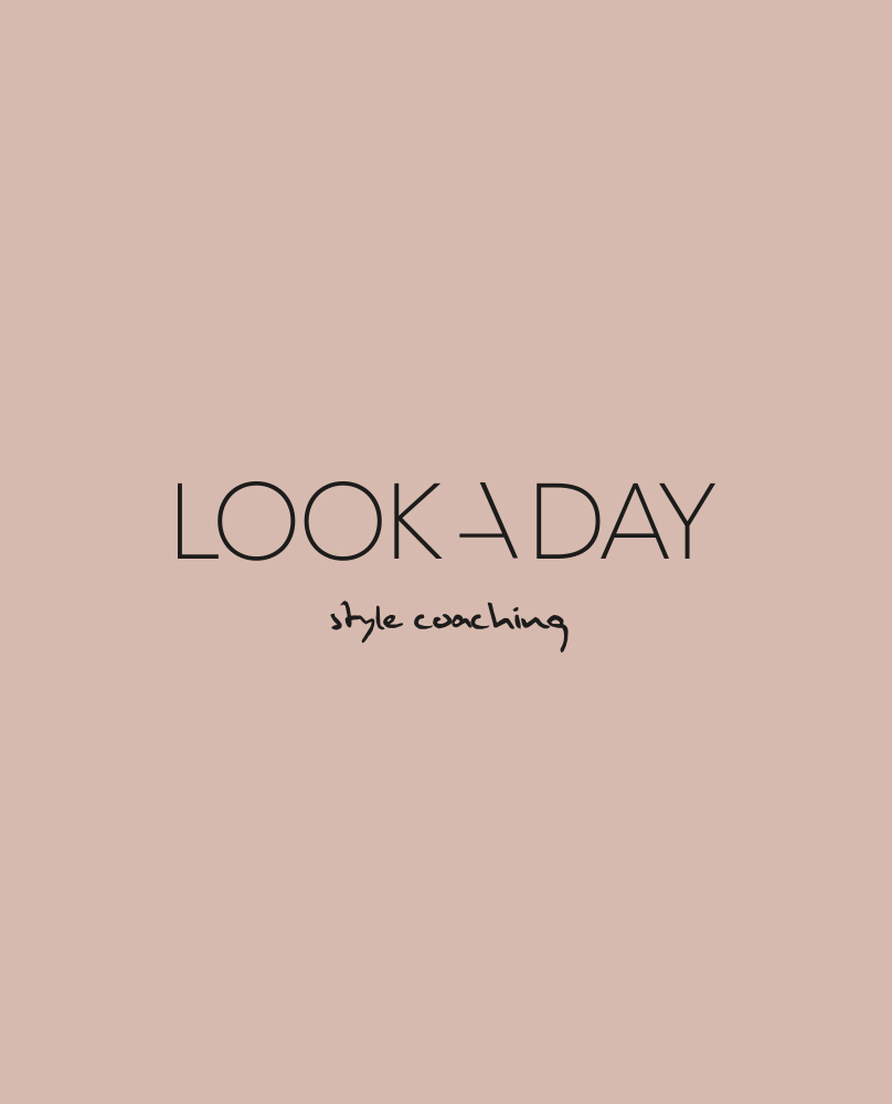 Look A Day