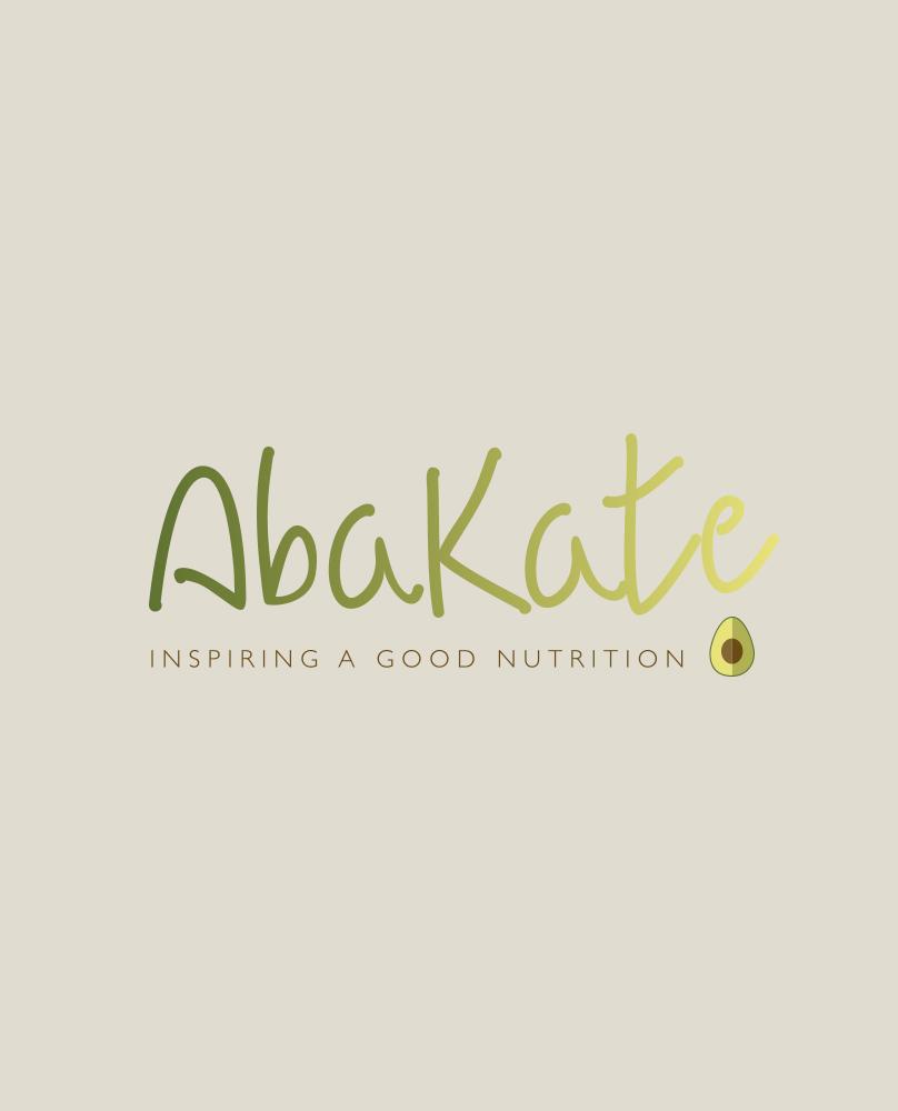 Abakate Branding