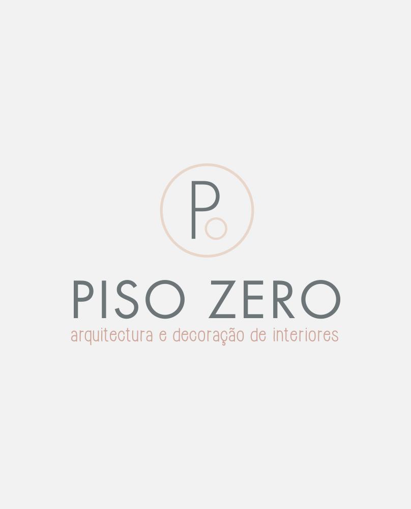 Piso Zero